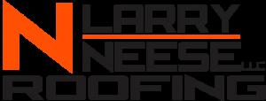 larryneeseroofing.com/