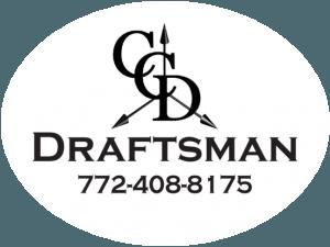 Millwork Draftsman