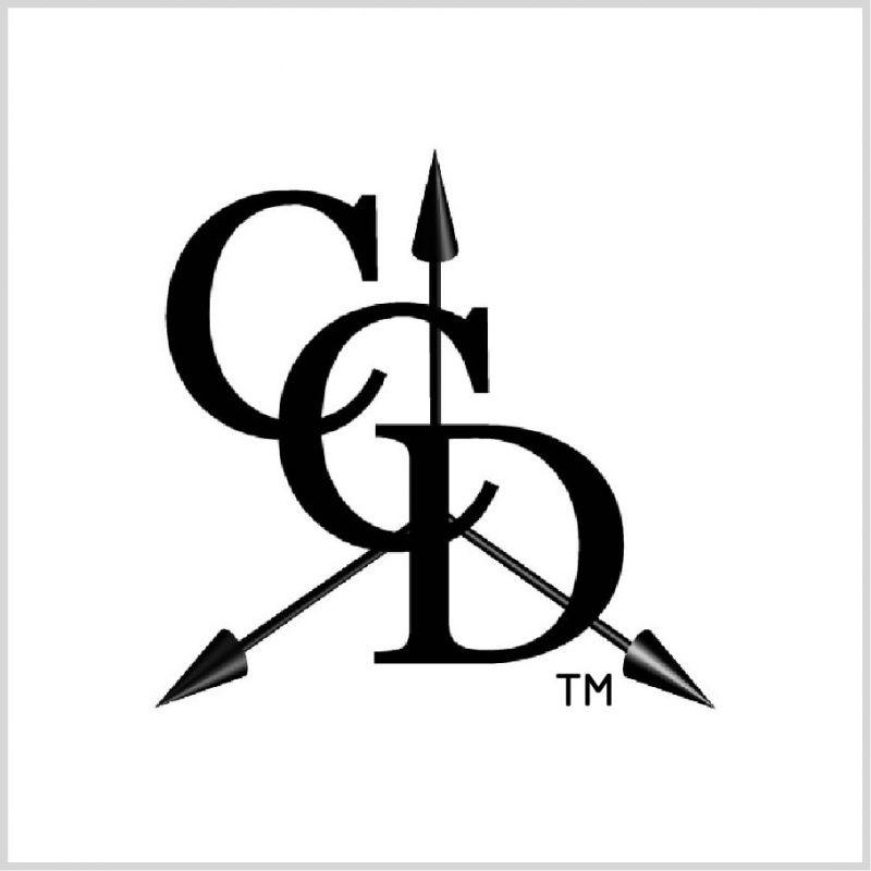 Cad-Con Design